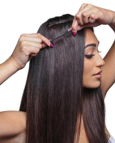 Hair Extensions and What You Need to Know About Them
