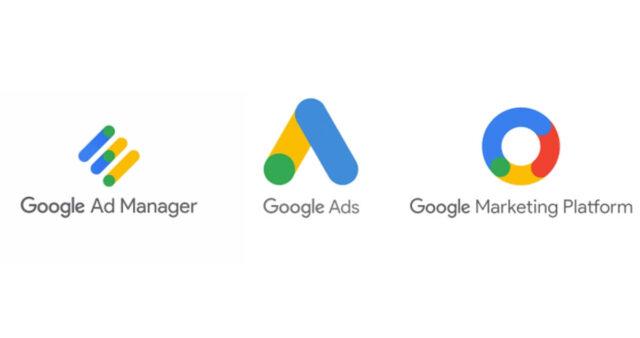 Have Google Ads Management Under Control with Clicktap Digital!