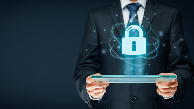 Remote Platform: A New Ray of Hope for the Cyber Security Industry
